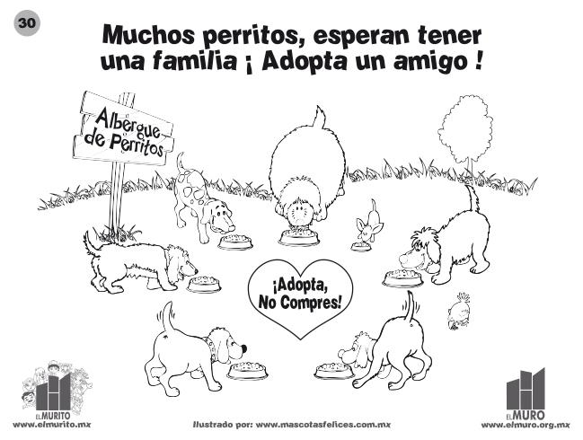 8-AMIGOS POR SIEMPRE: PROPUESTA PARA EDUCAR A LOS NIÑOS